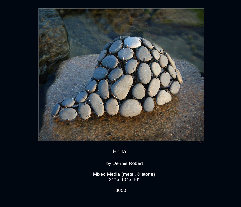 Dennis Robert-Horta copy.jpg