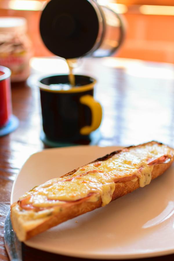 breakfast-colors-of-costa-rica-12-of-14.jpg
