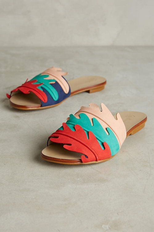 Picture: Anthropologie.com