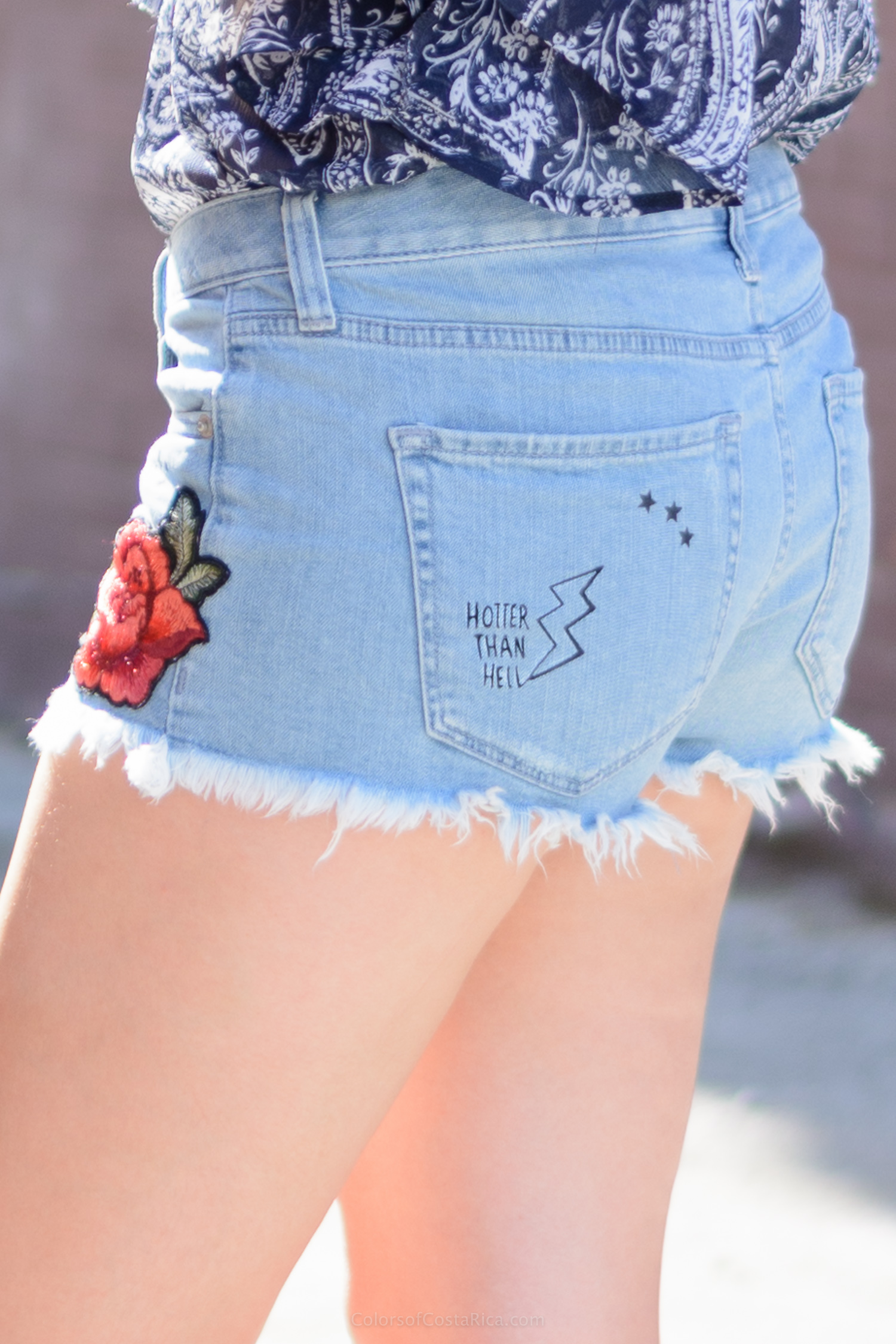 CCR Summer Denim-15.jpg