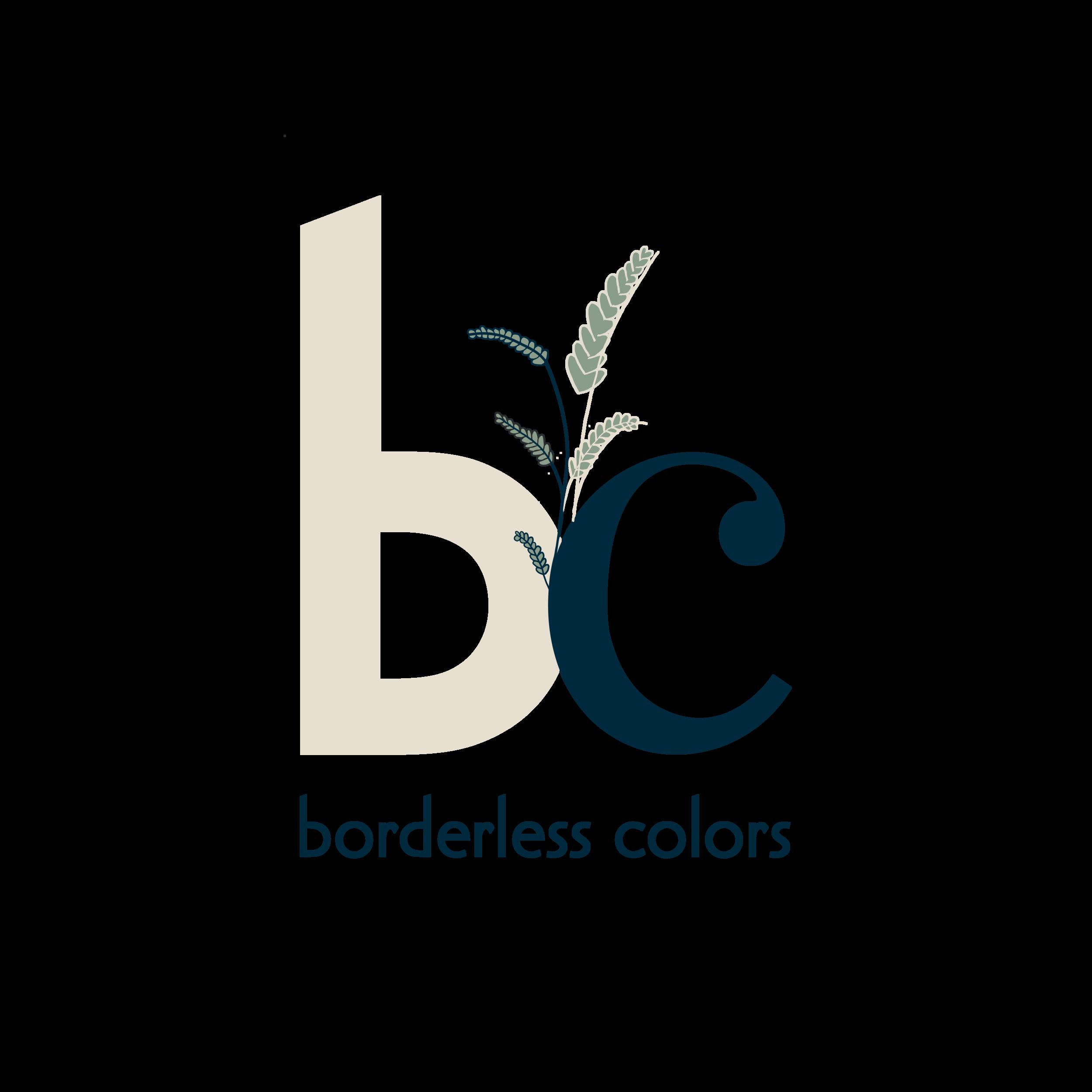 Borderless Logo-01.png