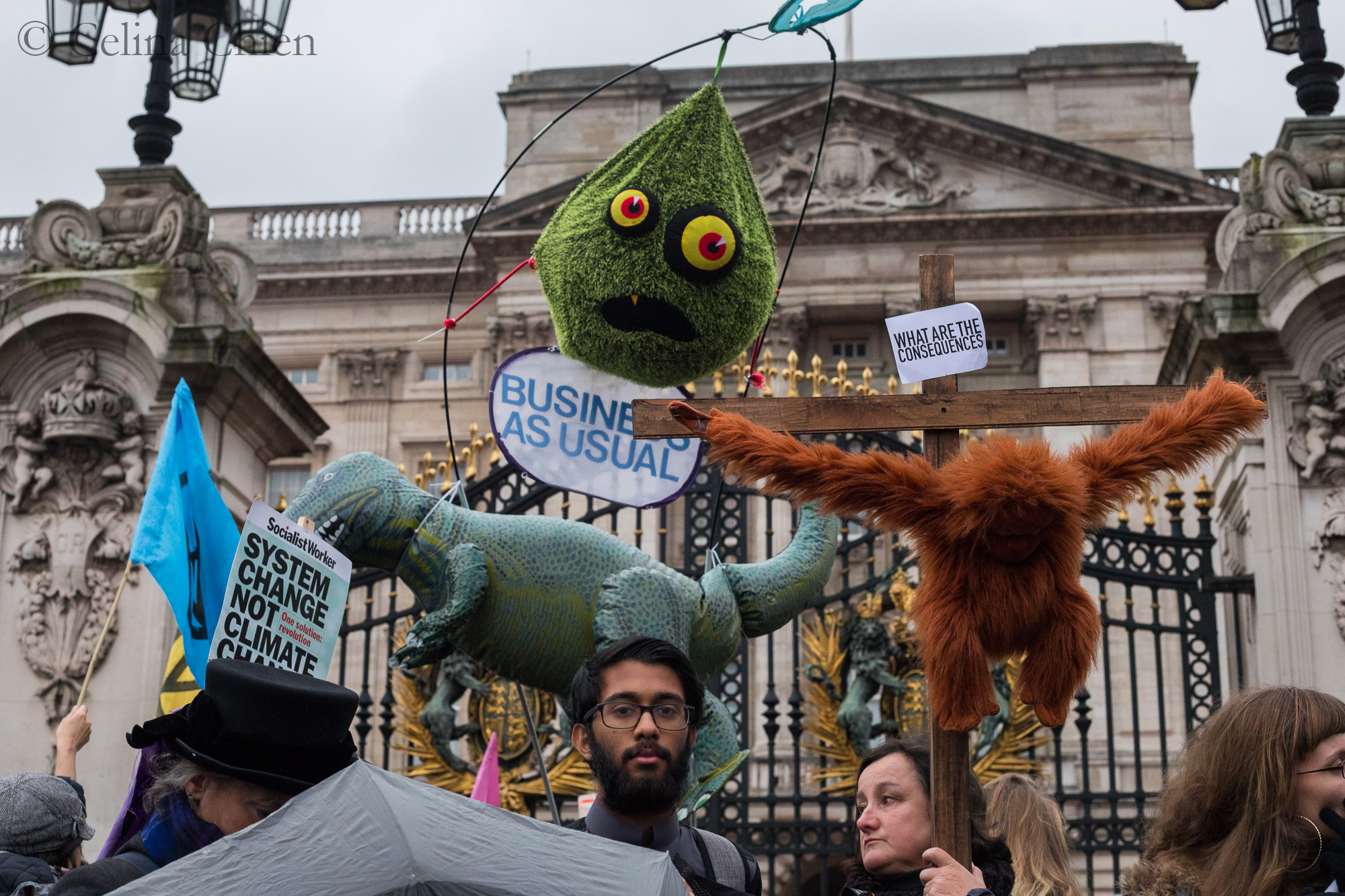LONDON18-EXTINCTION REBELLION-0660.jpg