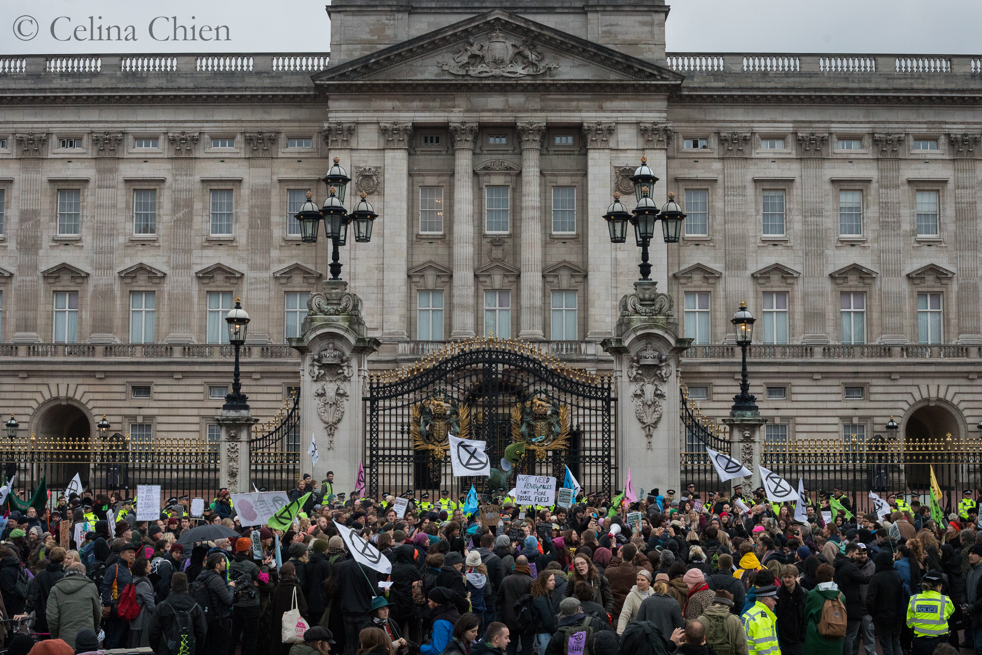 LONDON18-EXTINCTION REBELLION-1070.jpg