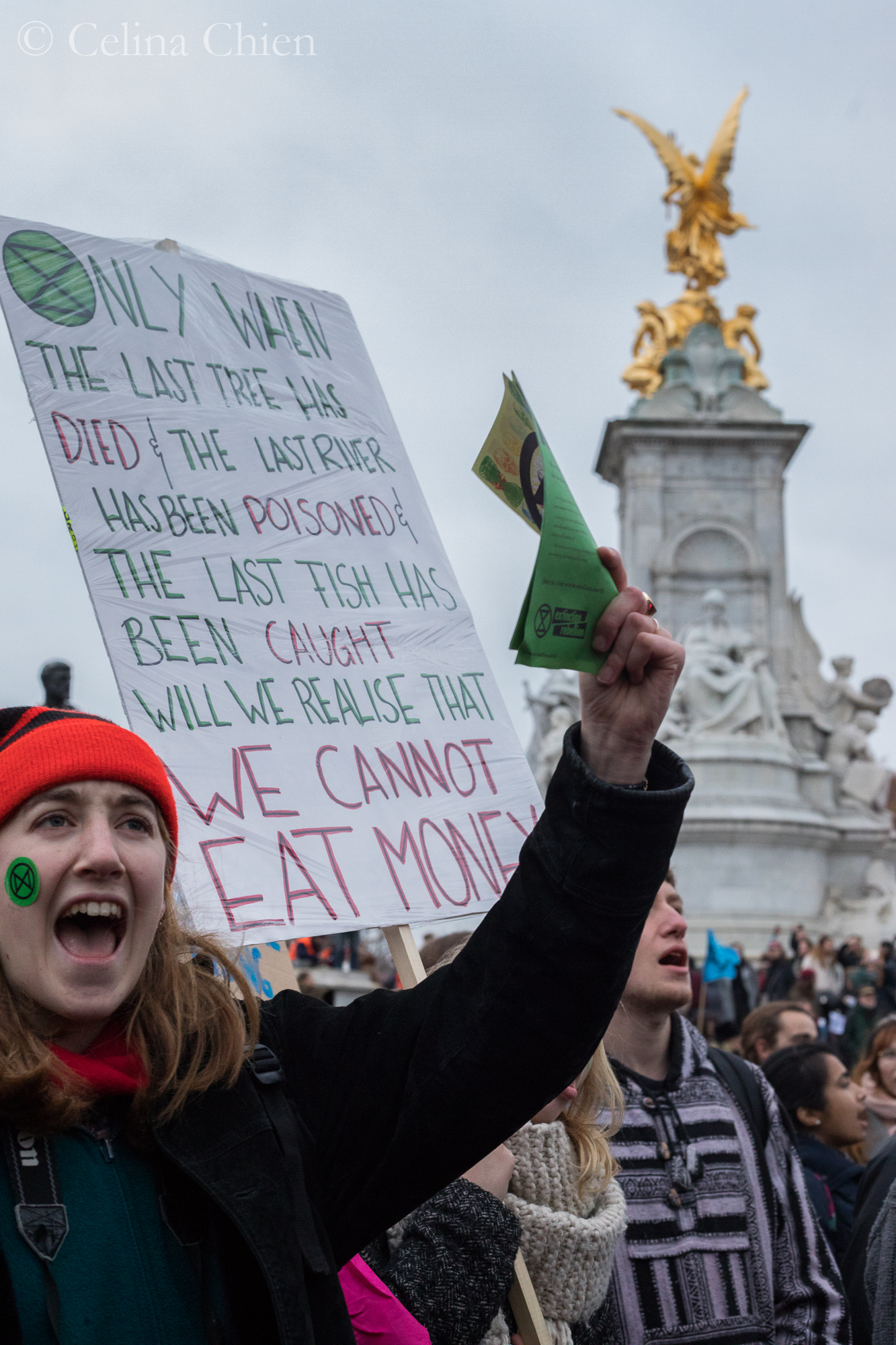 LONDON18-EXTINCTION REBELLION-1466.jpg