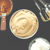 Recipe + photo c/o Minimalist Baker
