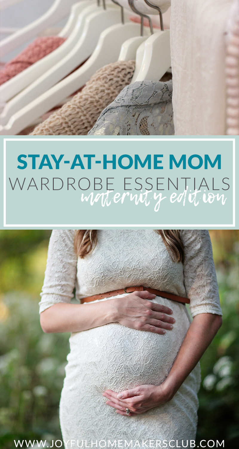 Your #style essentials for your #maternity #stayathomemom wardrobe #maternitystyle #bumpstyle