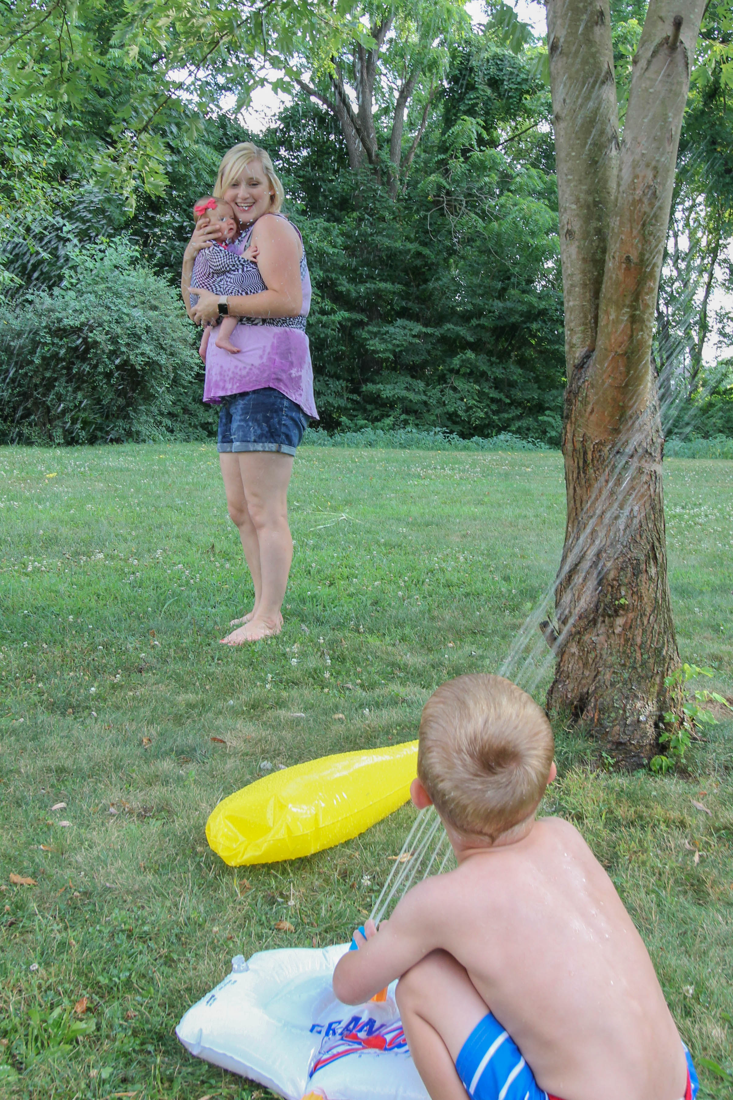 babywearing-beachfront-0126.jpg
