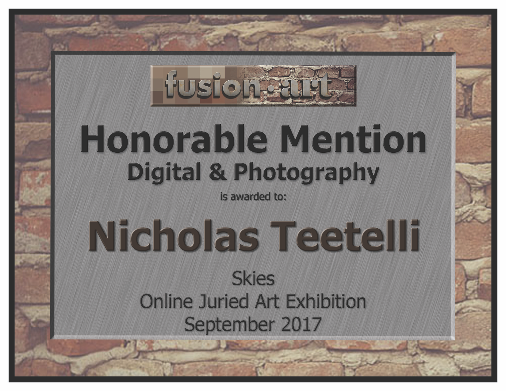 2017-09 Fusion Arts - Skies - Honorable Mention.png
