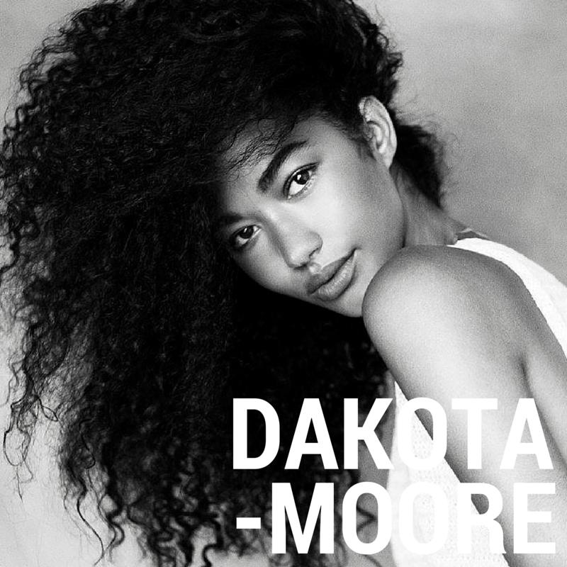 Dakota .png
