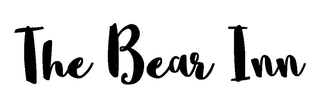 WEBSITE NAMES SCRIPT FONT_The Bear Inn.png