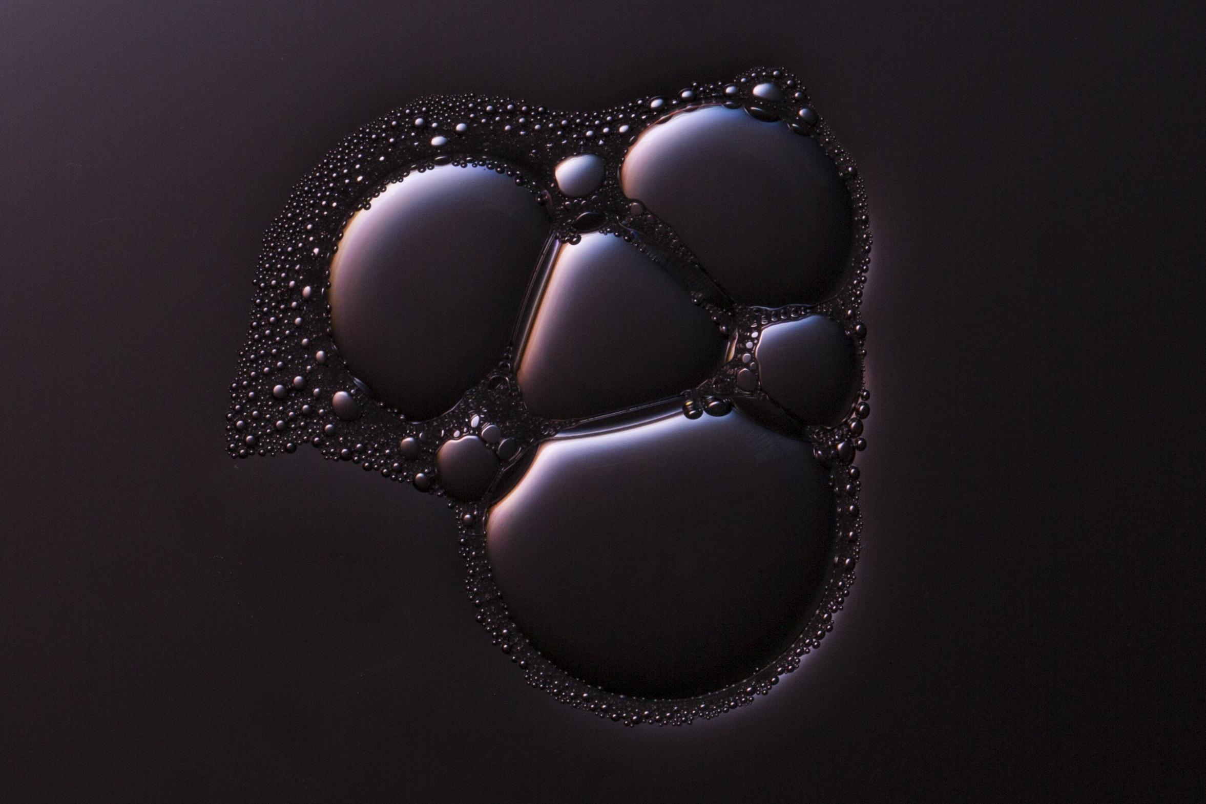 bubblechugi (634 of 1) copy.jpg