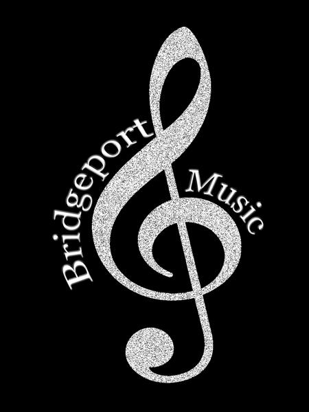 Bridgeport music.png