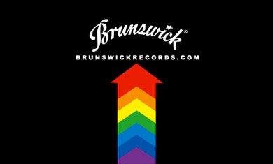 Brunswick Records.jpg