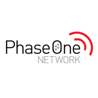 Phase One network.png
