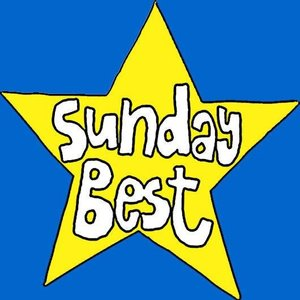 Sunday Best.jpg