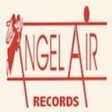 angel air.jpg