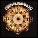 album-Funkadelic-Funkadelic.jpg