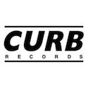 curb records.png