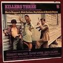 killers three.jpeg