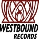 westboundrecords.jpg