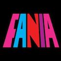 fania logo.png
