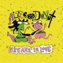 Alice-Donut-Freaks-in-Love.jpg