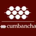 cumbancha.png