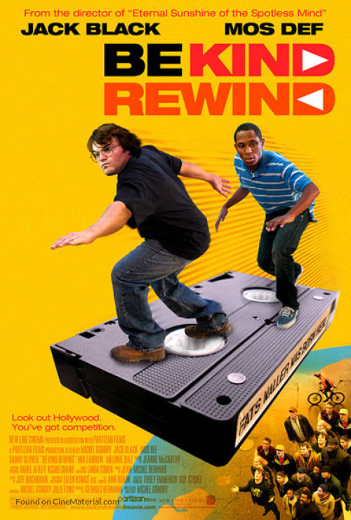 be kind rewind.jpg
