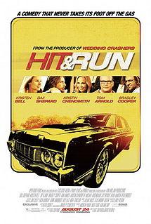hit and run.jpg