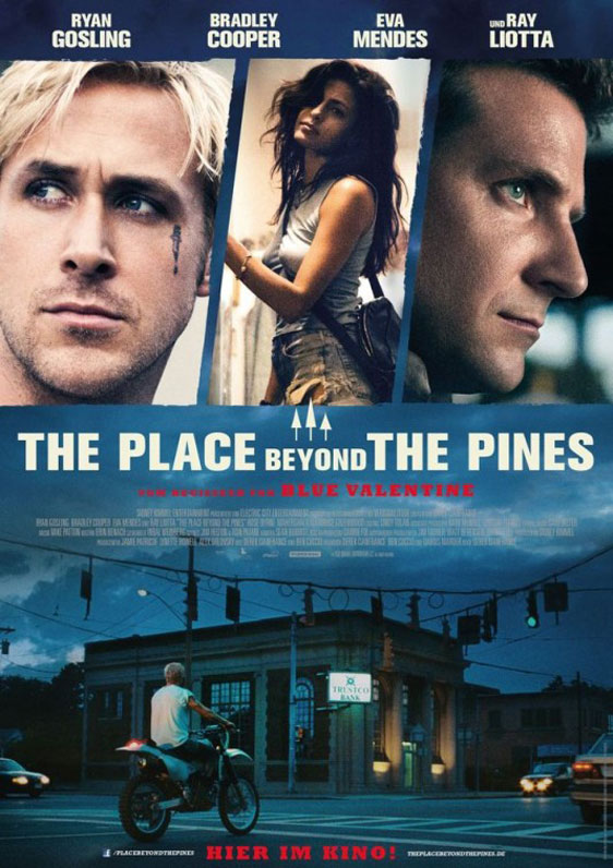 place beyond the pines.jpg