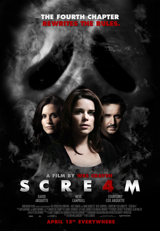 scream 4.jpg