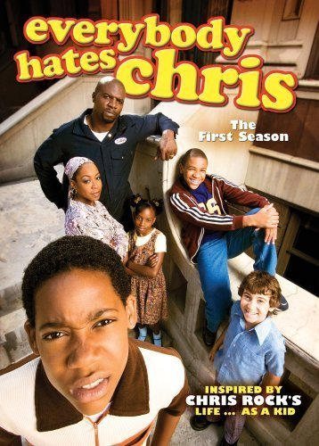 everybody loves chris.jpg