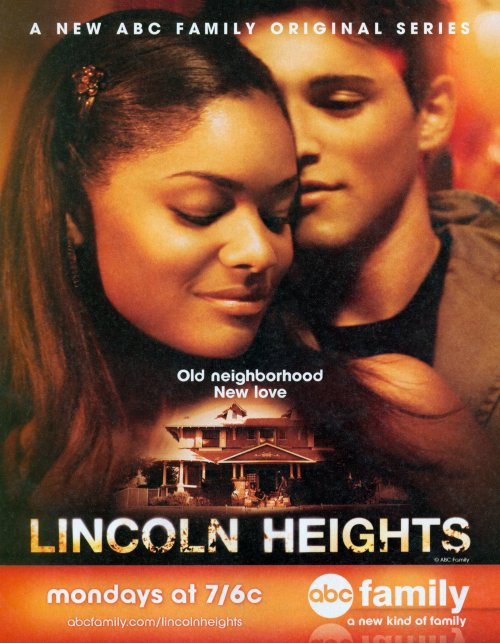 lincoln heights.jpg