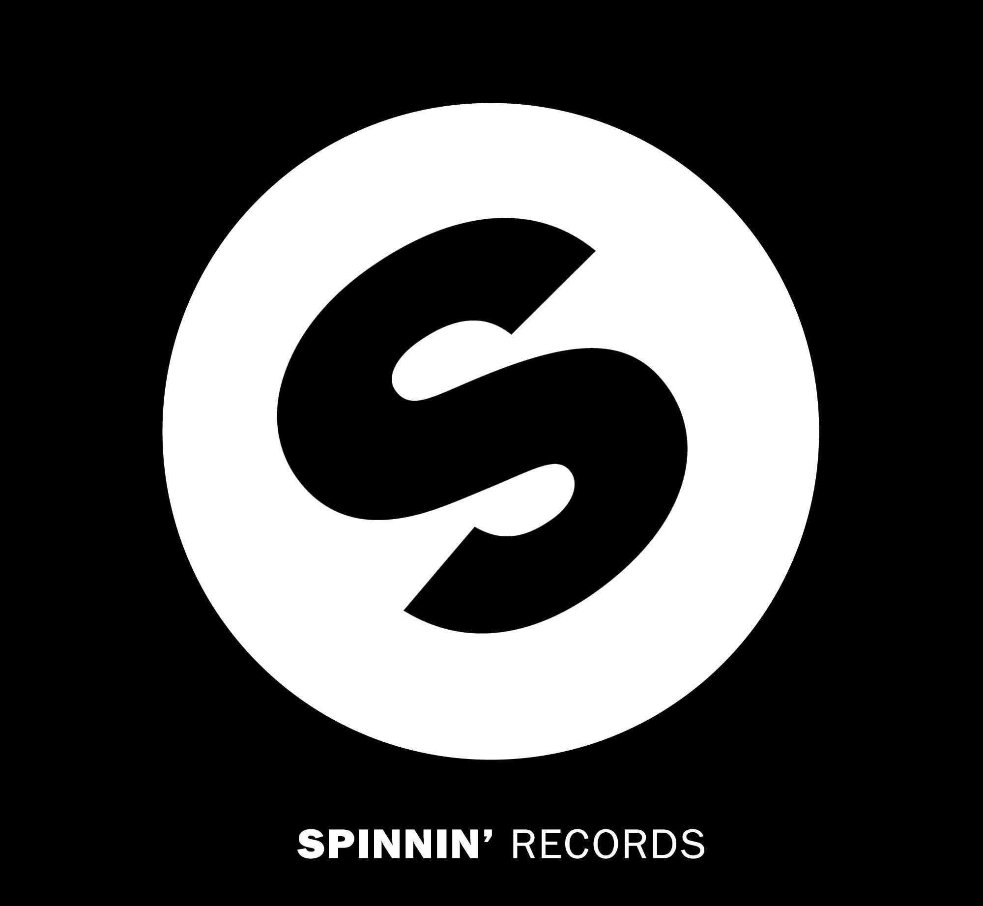spinninRecords logo.jpg