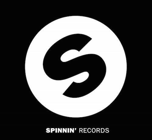 spinninRecords logo for website.jpg