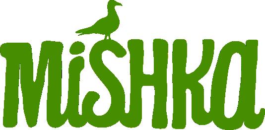 mishka_birdlogo.png