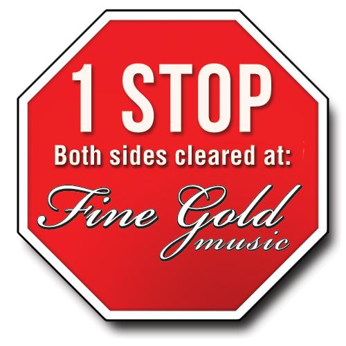 One Stop - FineGoldMusic-StopSign.jpg