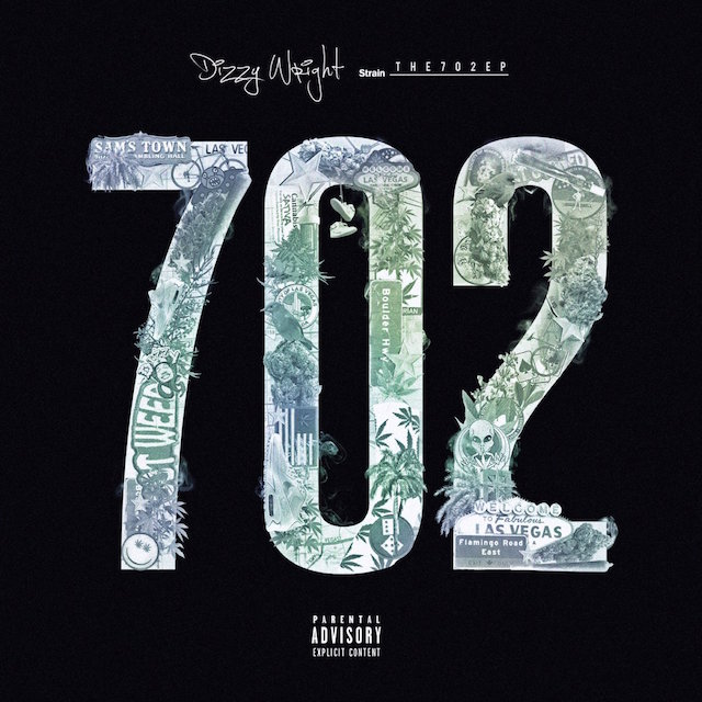 Dizzy-Wright-The-102-EP-cover-art.jpg