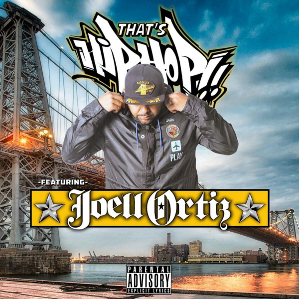 that's hip-hop Joell Ortiz.png
