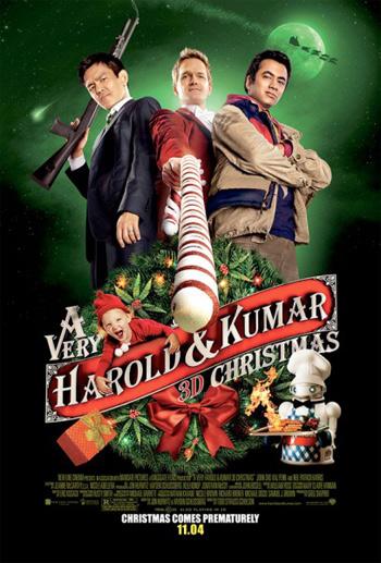 A_Very_Harold_&_Kumar_Christmas.jpg