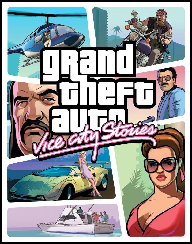 GTA'scovers-GTAVCS.png