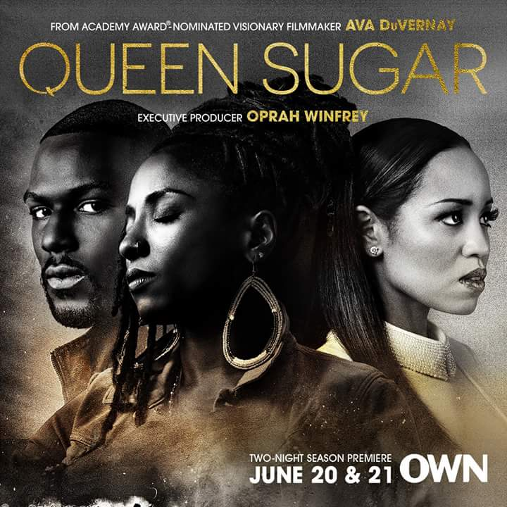 Queen-Sugar-Season-2-poster.jpg