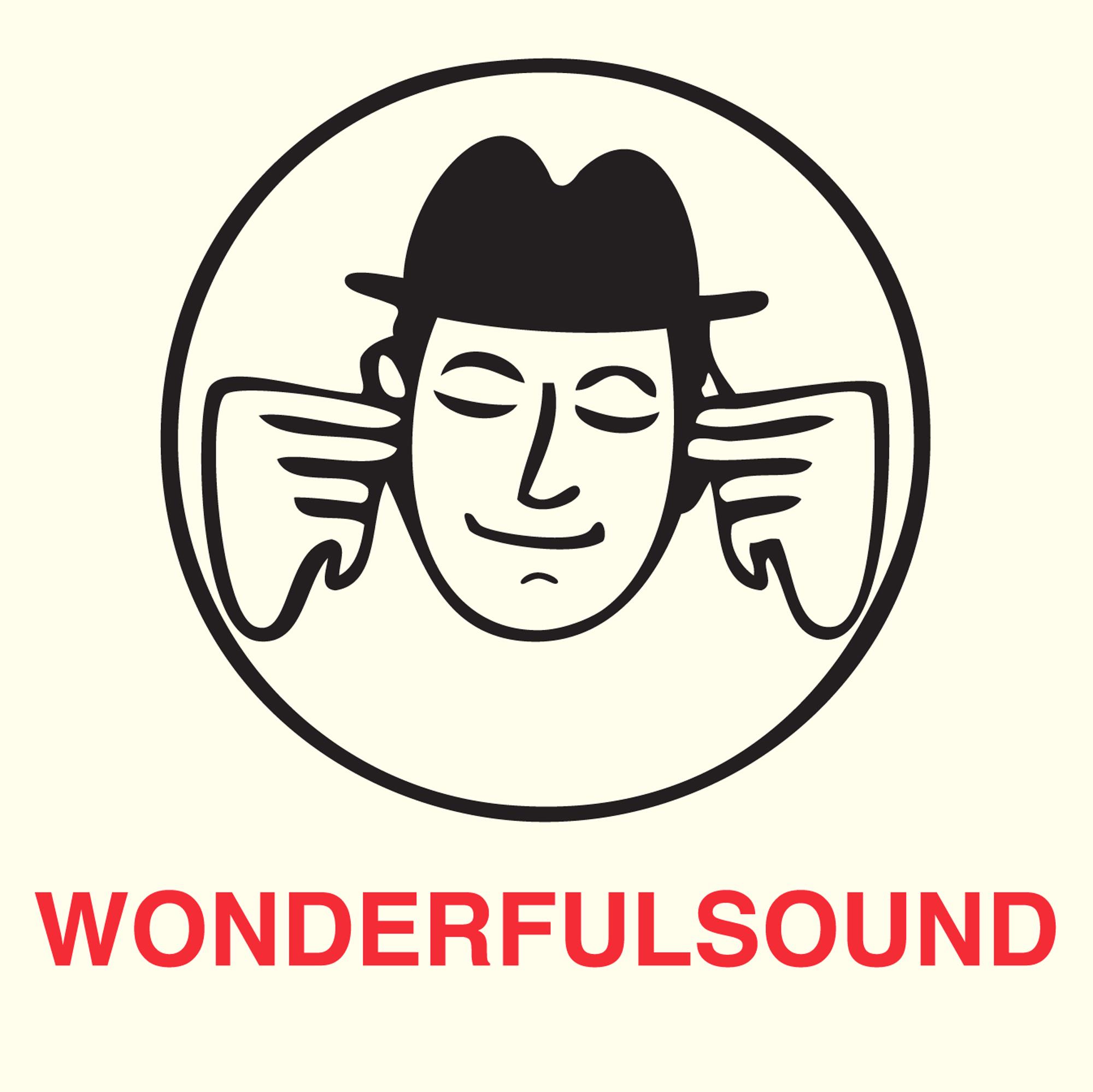 Wond-Blk-Cream-Redtype-Sq.jpg