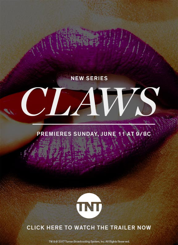 claws-poster.jpg