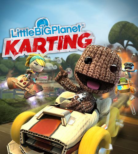 LBP_Karting_Cover.jpg