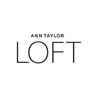 Ann-Taylor-Loft.png