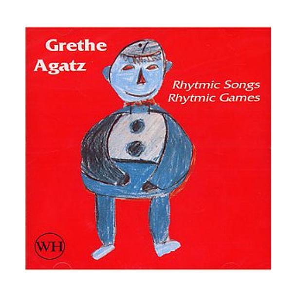 Rhytmic Songs - Rhytmic Games (Malmros).png