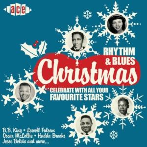 Rhythm & Blues Christmas (A).jpg