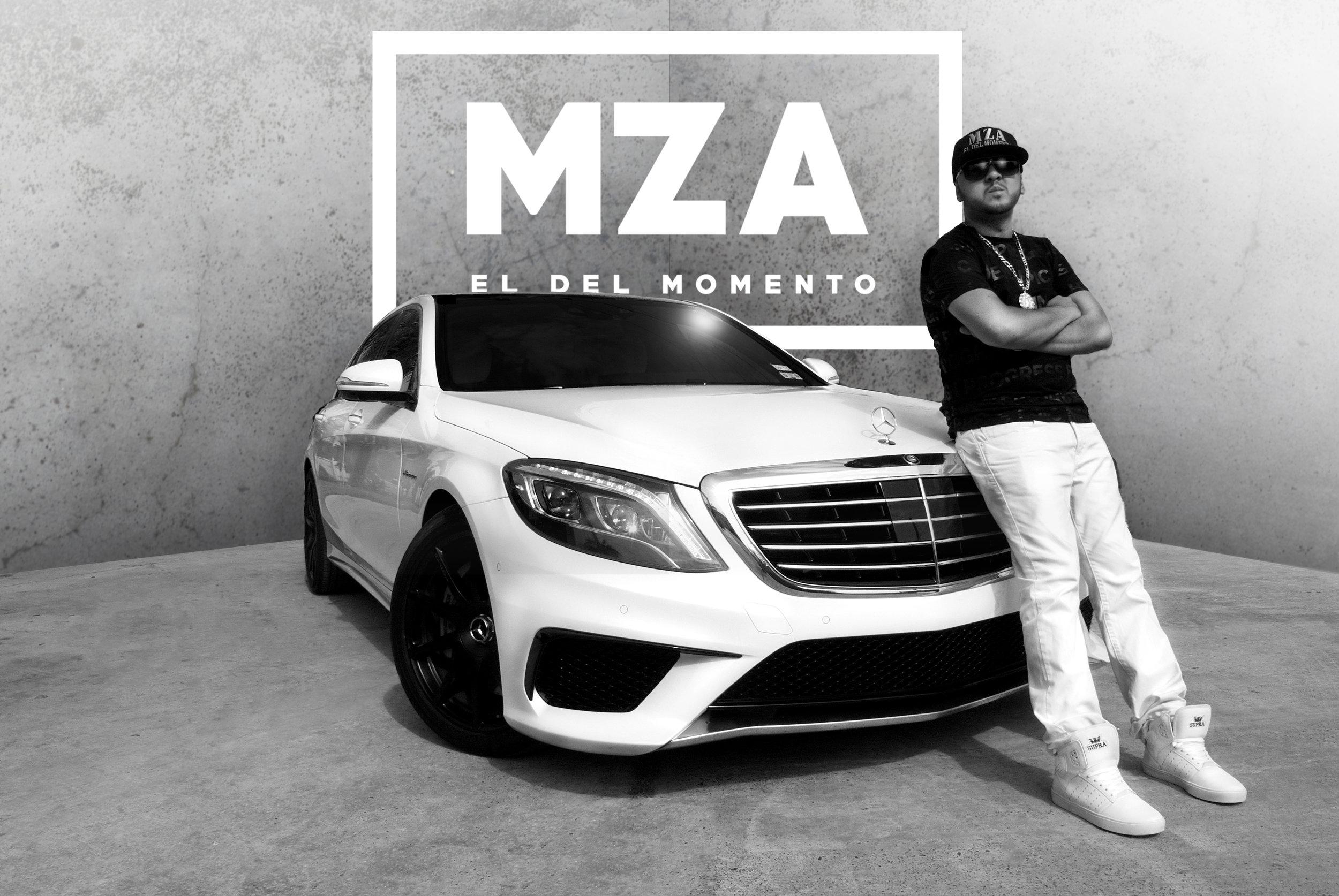 El Del Momento (TR Records) ^.jpg