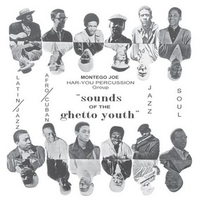 Sounds Of The Ghetto Youth (ESP) ^.jpg